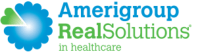 Amerigroup Real Solutions
