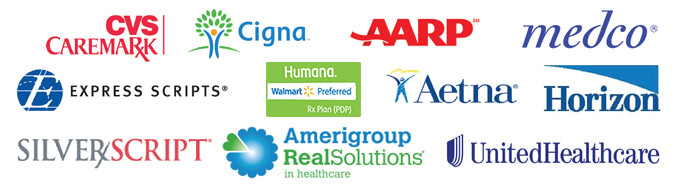 Free Delivery Pharmacy We Accept Insurance