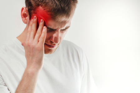 Try These Tips to Manage Your Migraines